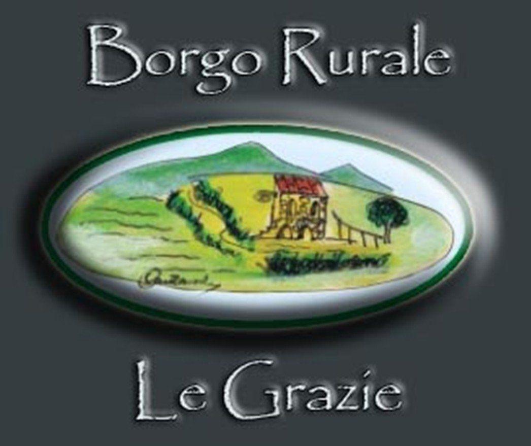 Turismo Rurale Le Grazie