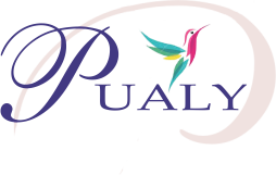 Pualy Resort & Spa Rural