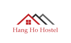 ハング ホー ホステル