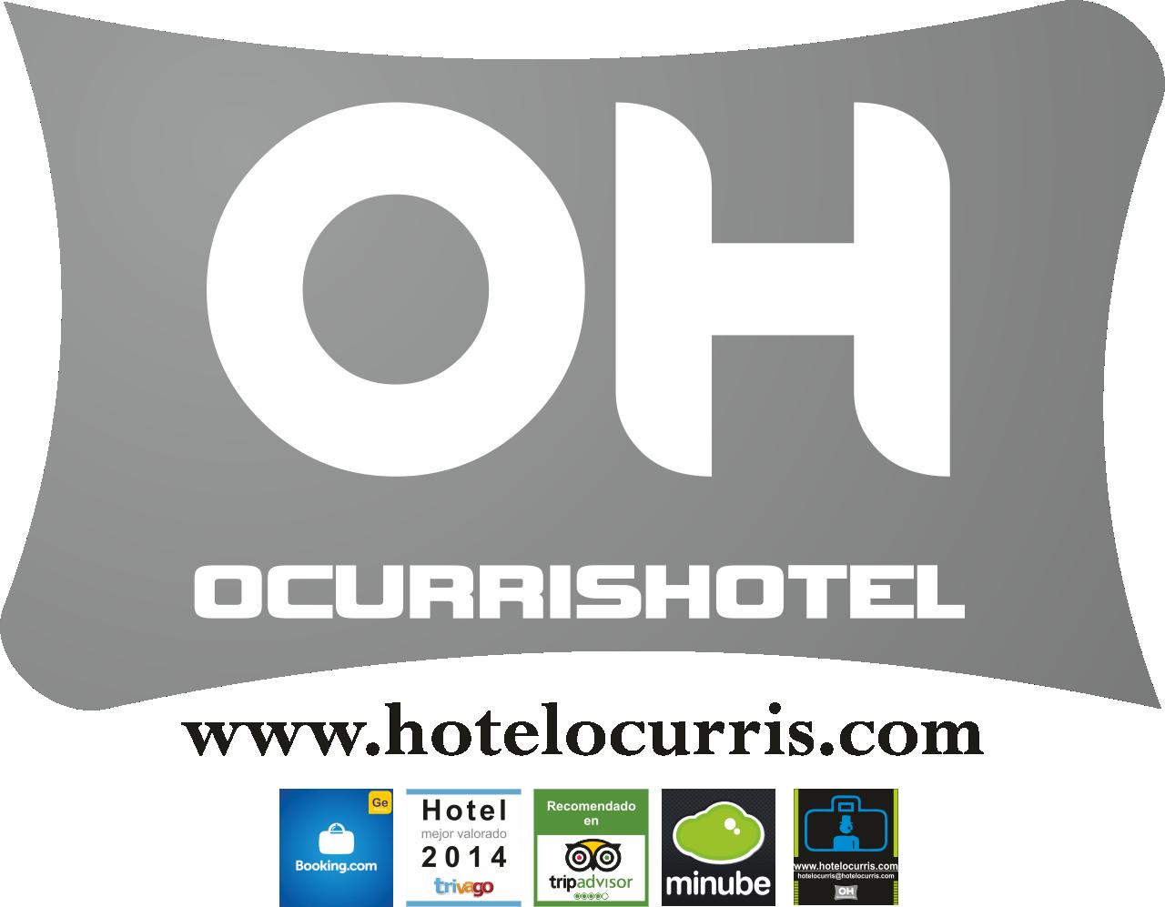 奥克瑞斯酒店