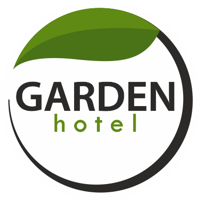 Garden Hotel & SPA
