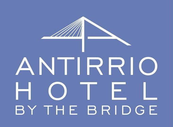 安提里奧酒店