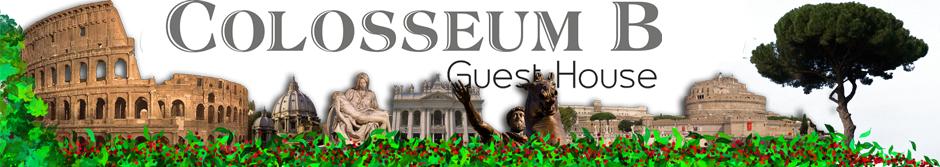 Colosseum B