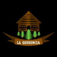 Cabañas La Querencia de Algarrobo