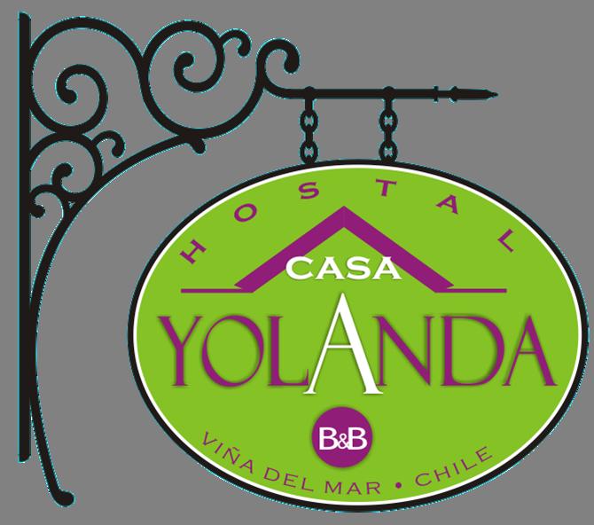 Hostal Casa Yolanda