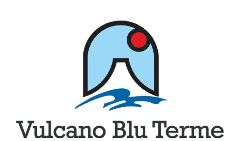 Vulcano Terme Residence