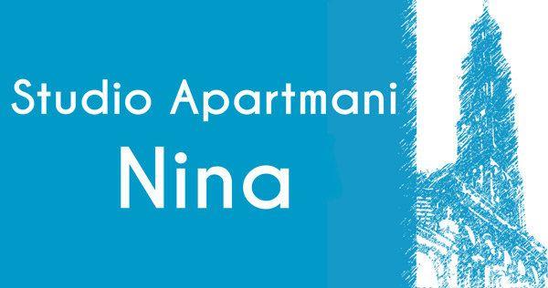 尼娜一室公寓