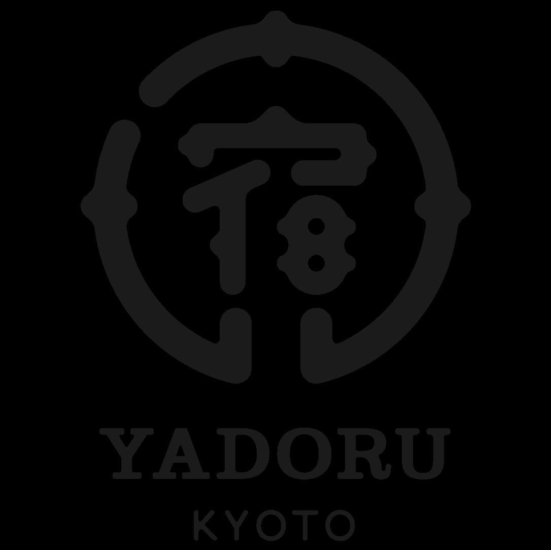 宿ルKYOTO HANARE 路地ノ宿