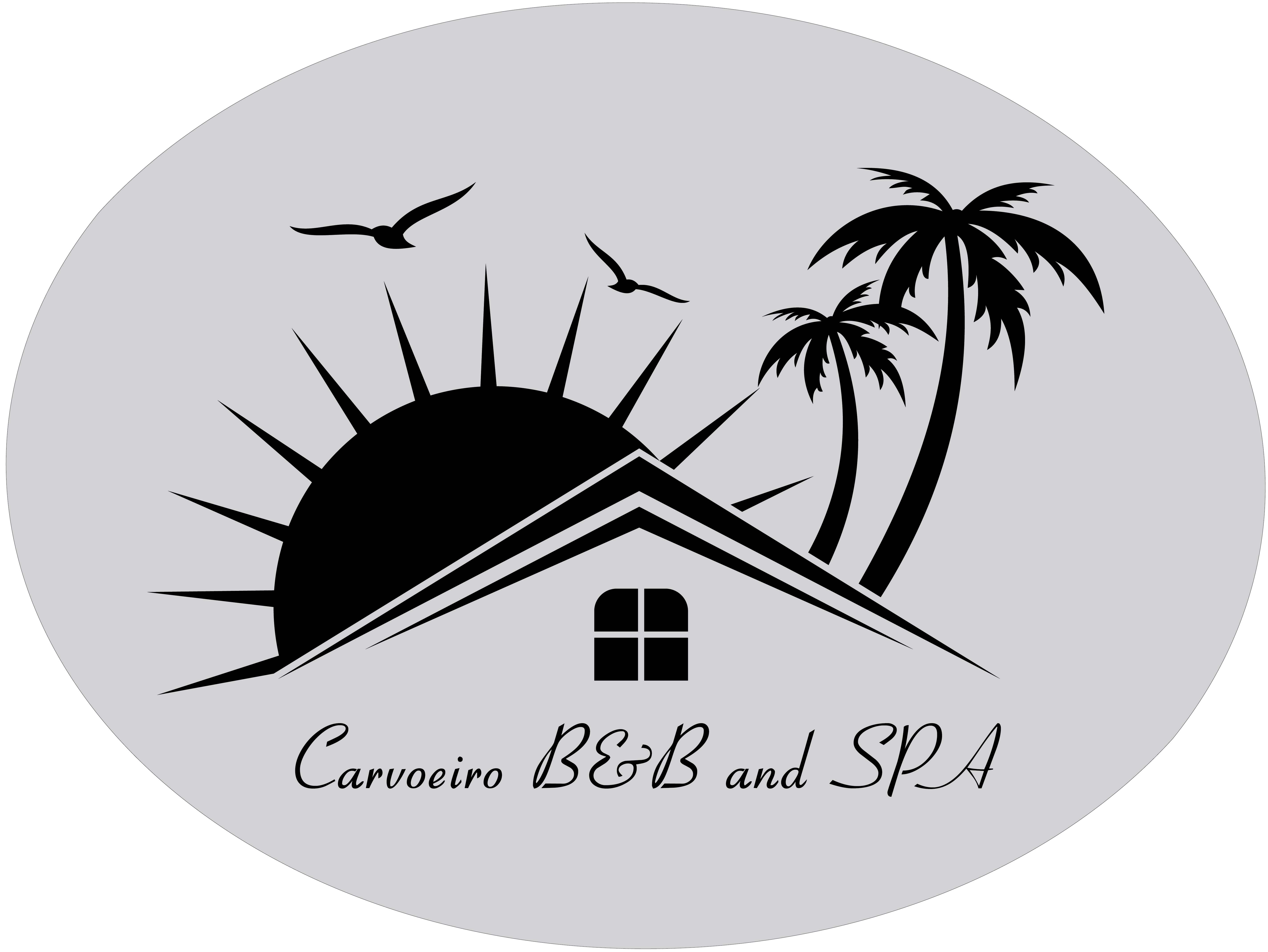 B&B and SPA Carvoeiro