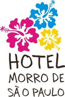 Hotel Morro De São Paulo