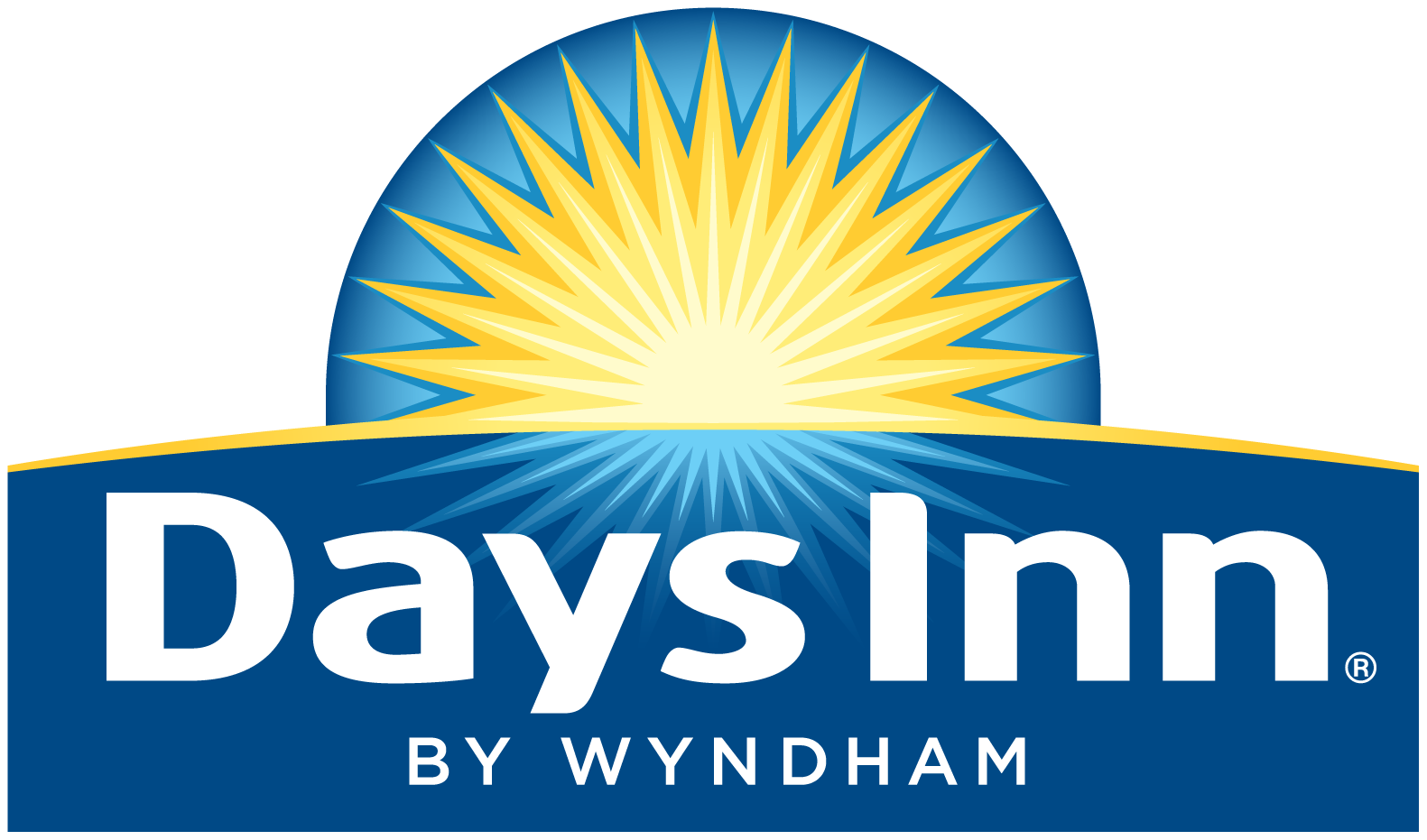 Days Inn by Wyndham Marquette