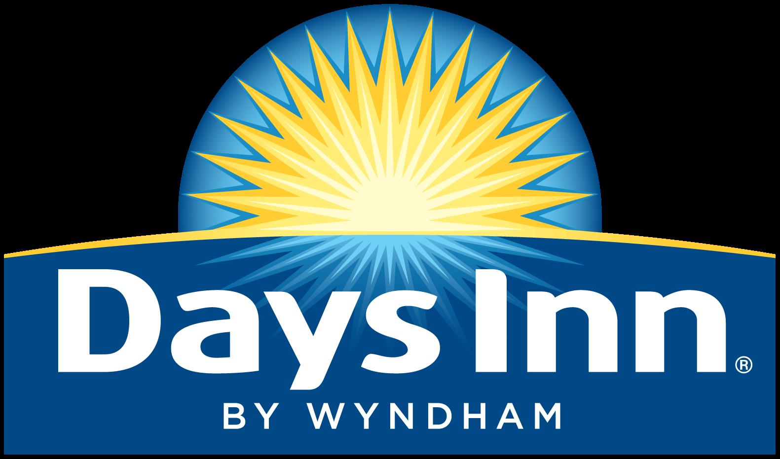 Days Inn by Wyndham Marquette