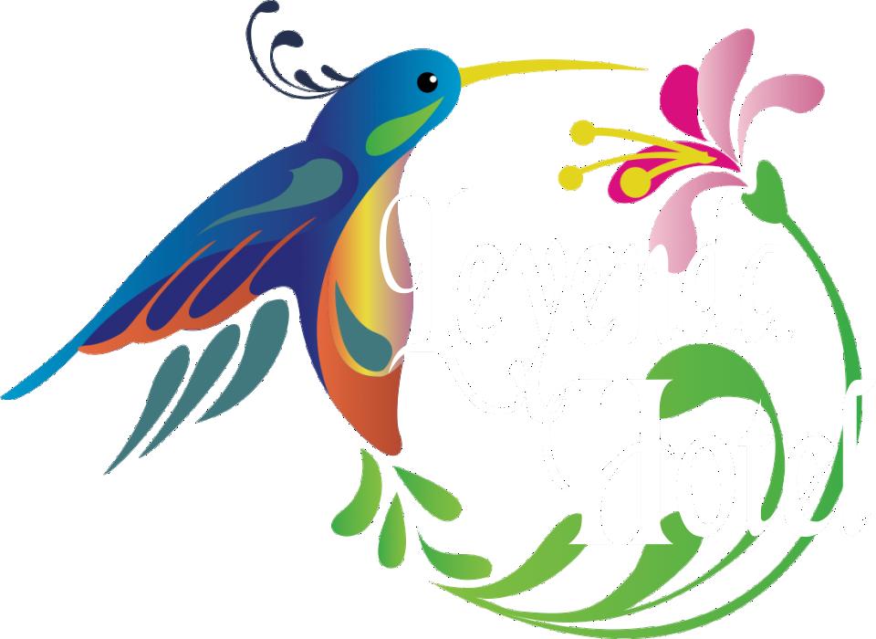 Hotel Leyenda