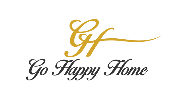 Go Happy Home Apartments