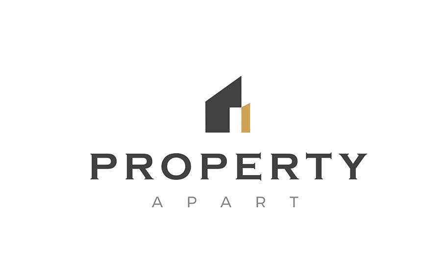 Property Apart