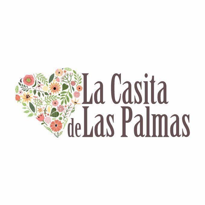La Casita de Las Palmas
