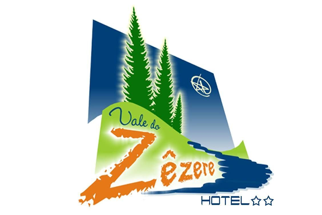瓦尔多泽泽里酒店