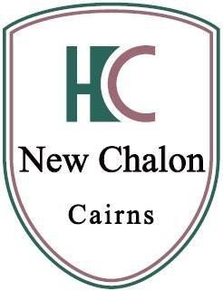 Cairns New Chalon