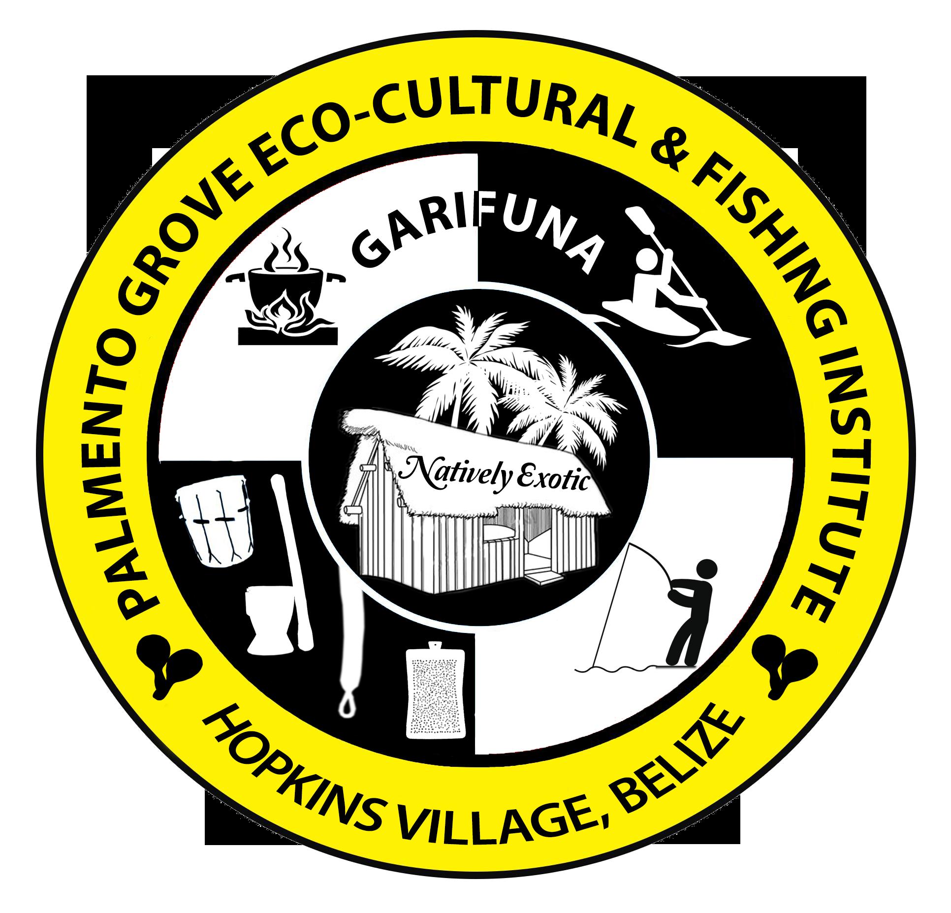 Palmento Grove Garifuna Eco-Cultural & Fishing Institute