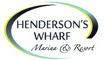 Henderson's Wharf Marina & Resort Baltimore MD (Meyer Jabara Hotels)