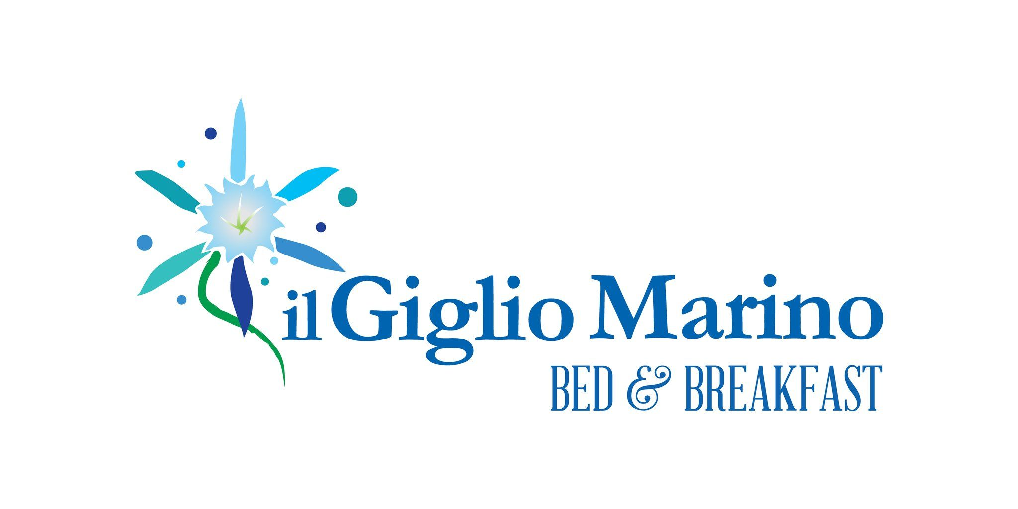 伊爾吉廖聖馬力諾住宿加早餐旅館