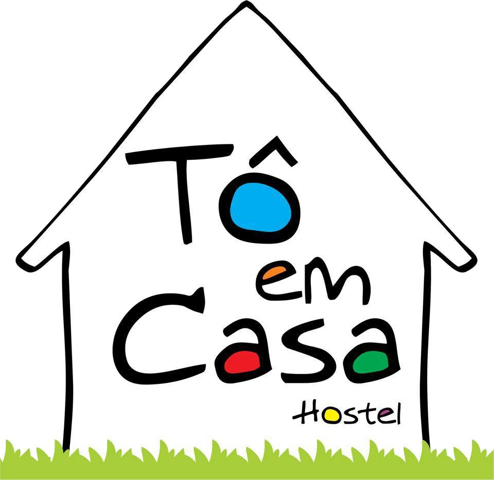Tô em Casa Hostel