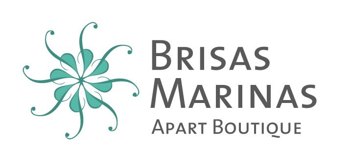Brisas Marinas Apart Boutique