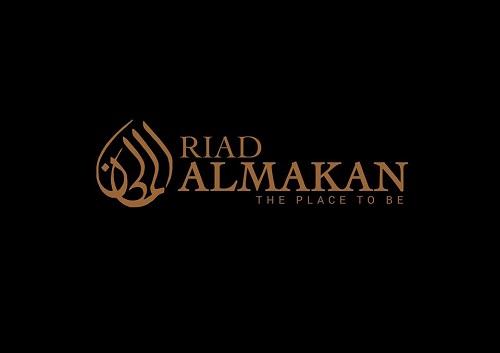 리야드 알 마칸