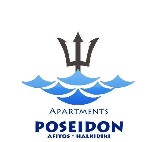 Poseidon Seaview Studios
