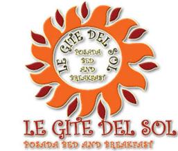 B&B Le Gite del Sol