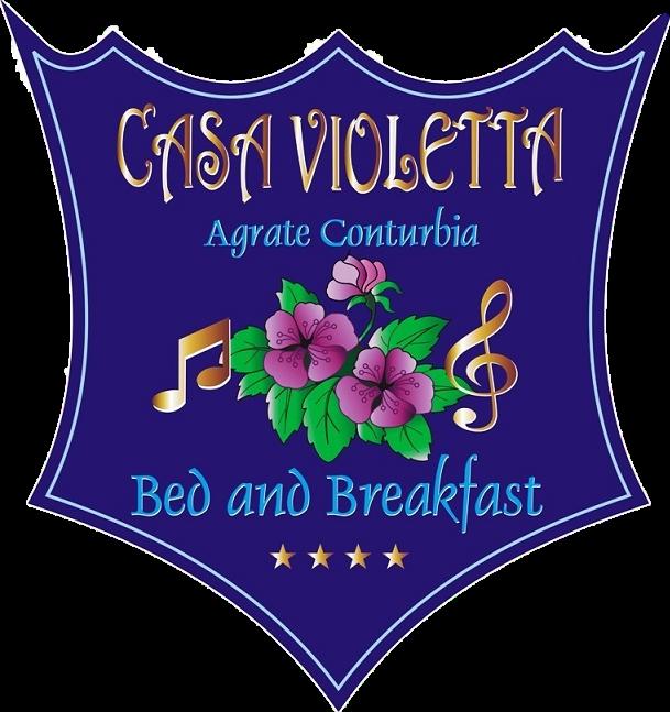 Casa Violetta B&B