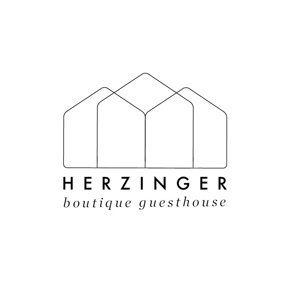 Herzinger Boutique Guesthouse