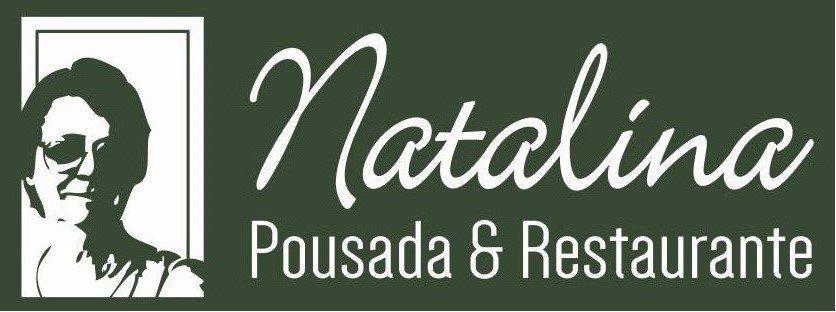 Natalina Pousada & Restaurante