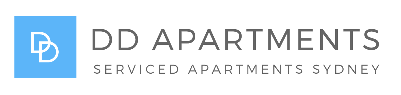 DD Apartments on Broadway