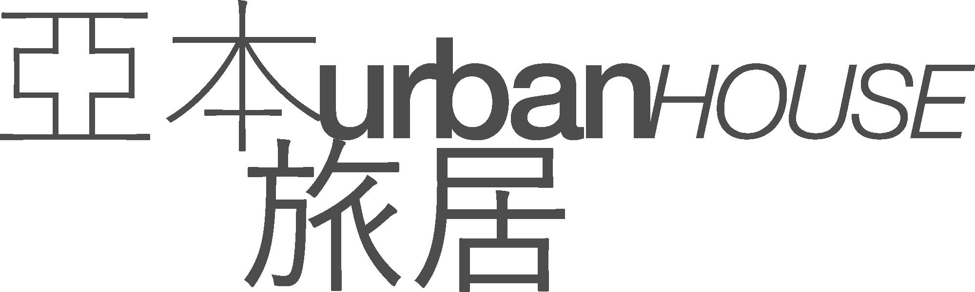 UrbanHOUSE