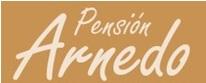 PENSIÓN ARNEDO