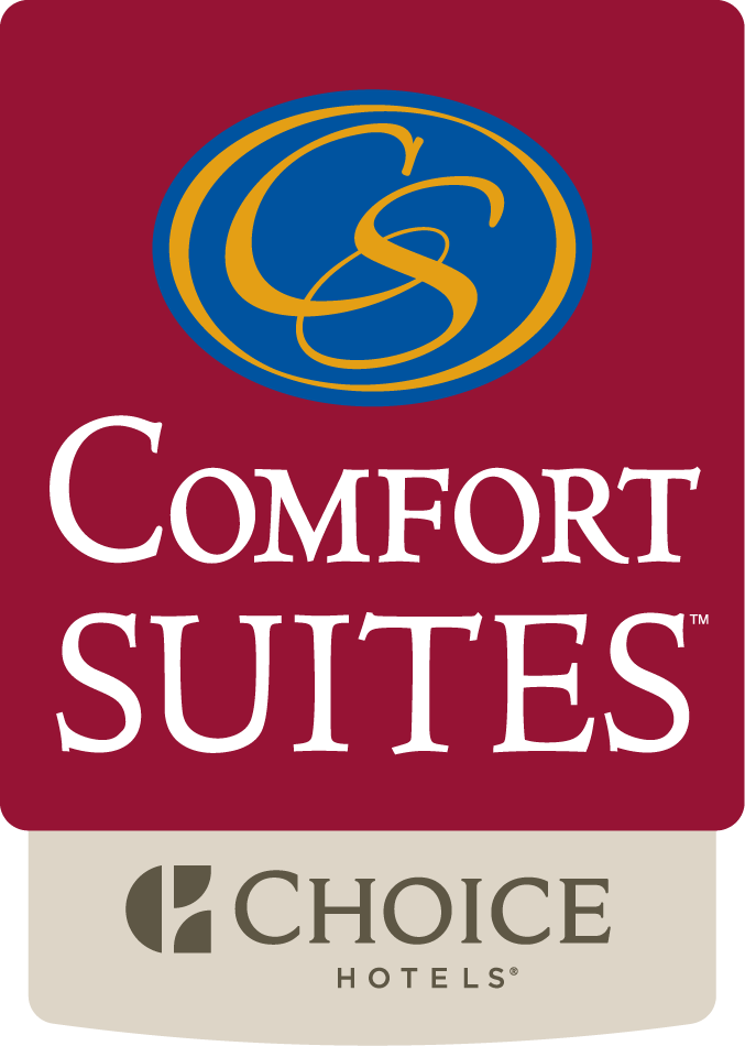 Comfort Suites Tallahassee