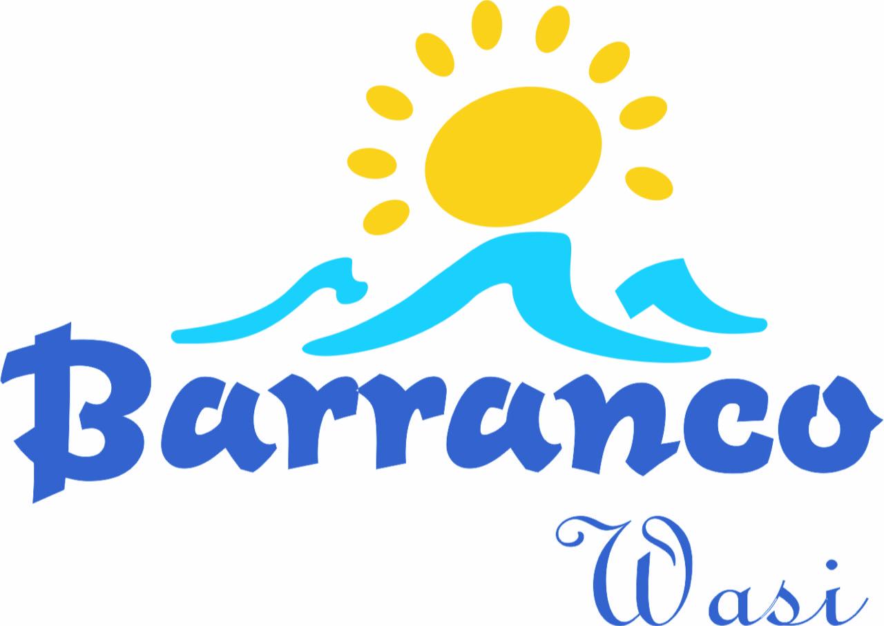 Barranco Wasi