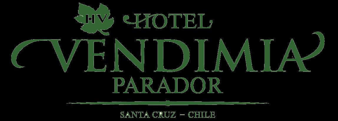 Hotel Vendimia Parador