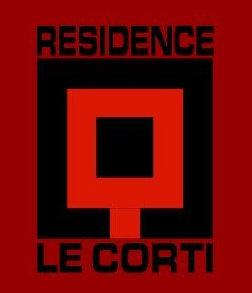Residence Le Corti