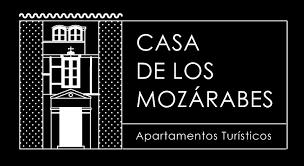 Casa de los Mozárabes El Greco Collection