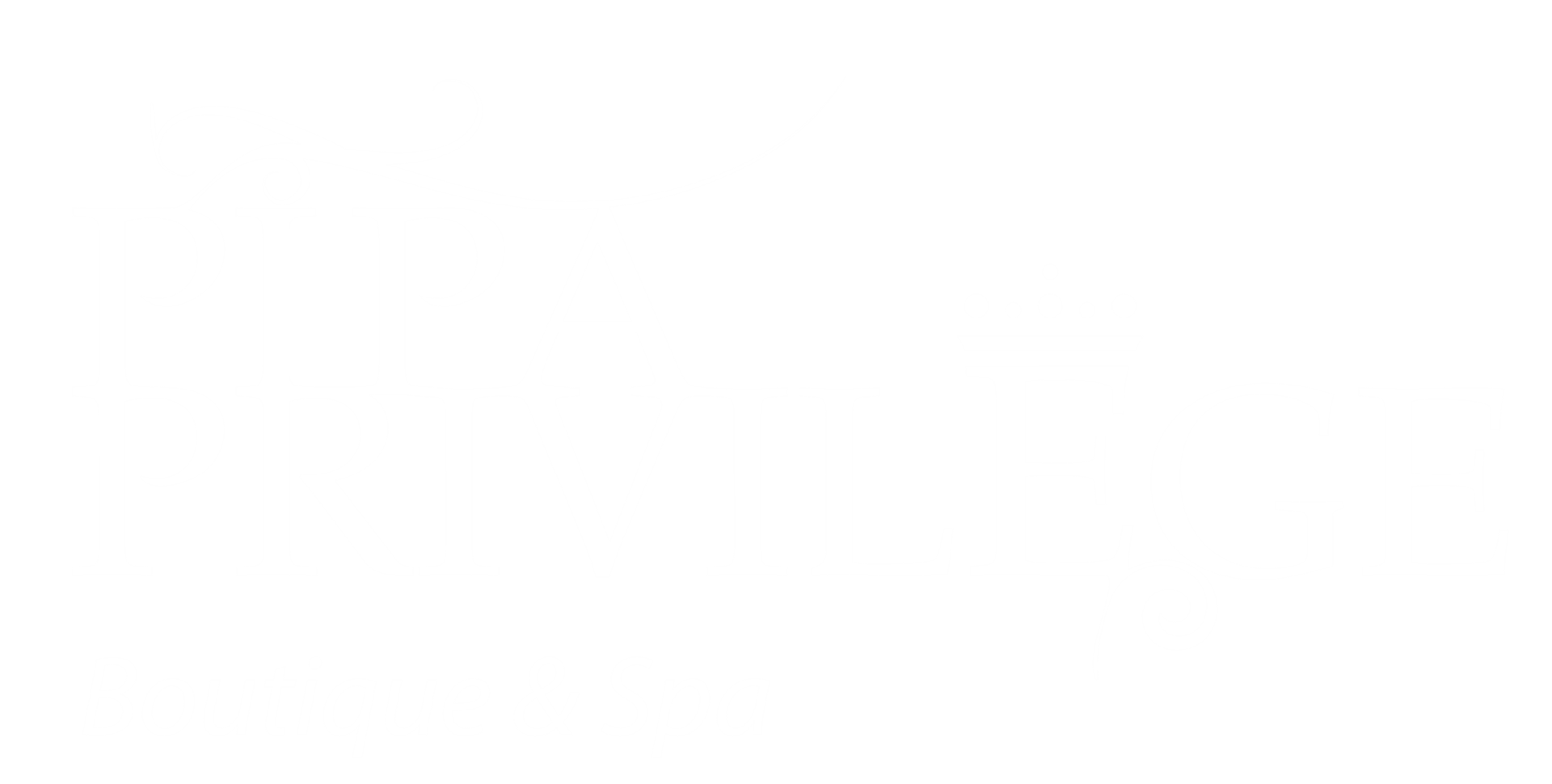 Pipa Privilege Boutique