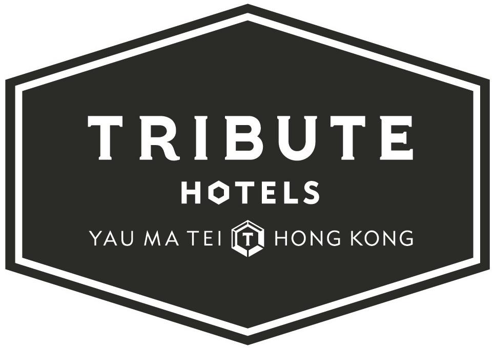 Tribute Hotel Yau Ma Tei