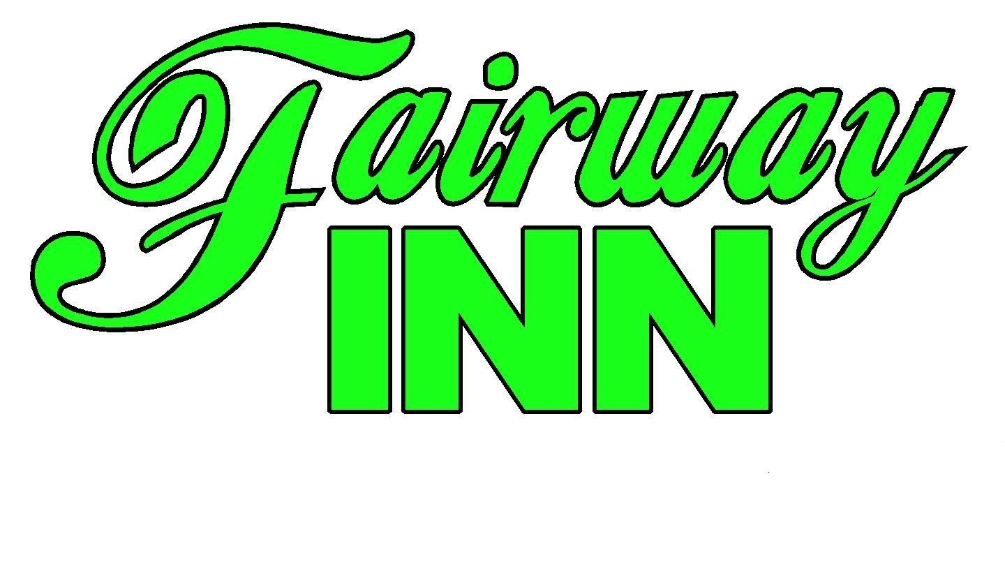 Fairway Inn by the Falls
