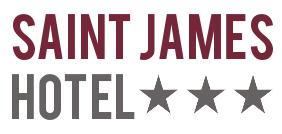 Hotel St James