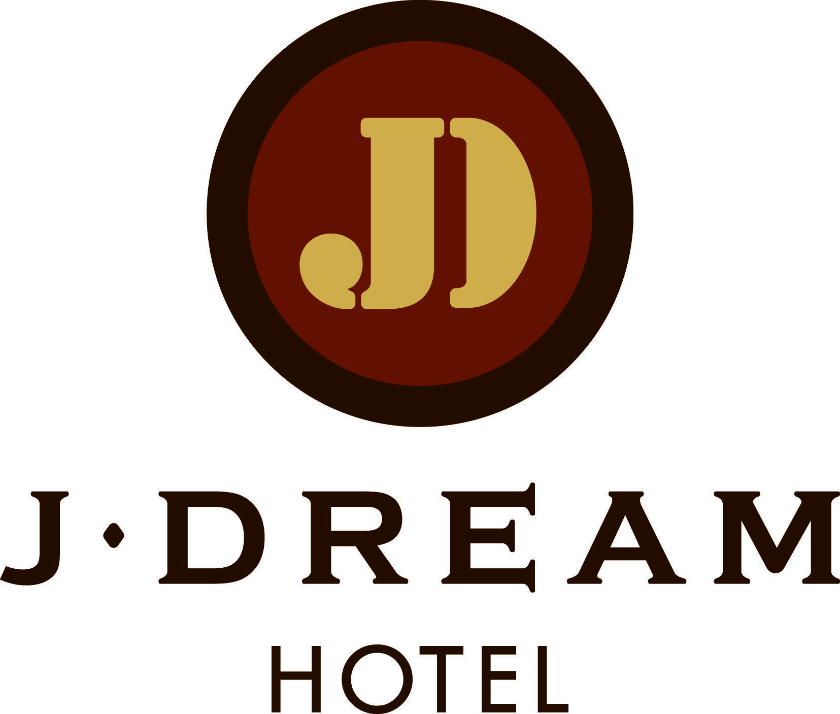 Floral Hotel - J.Dream Jeju