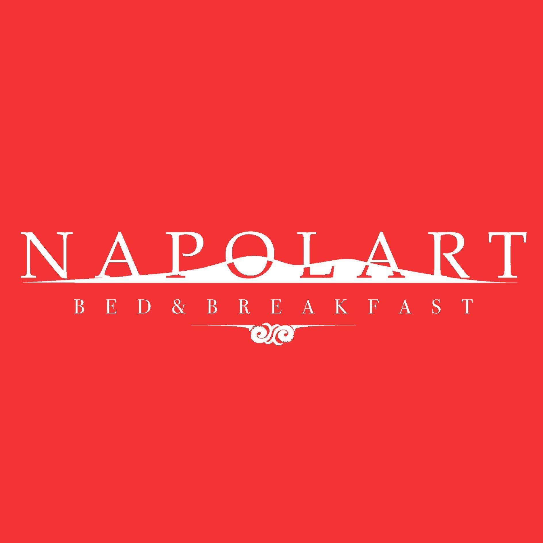 Napolart