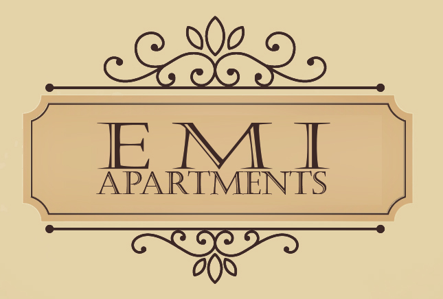 Emi apartment