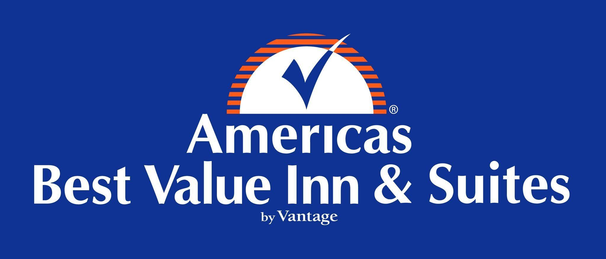 Americas Best Value Inn Lamplighter