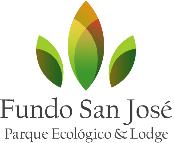 Hotel Fundo San Jose Ecolodge